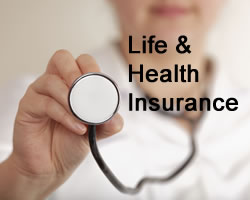 JD Smith Life, Health and Disability Insurance